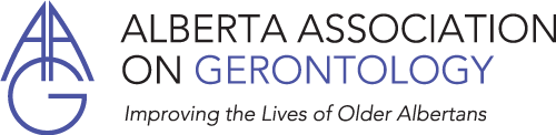 AAG – Alberta Association on Gerontology